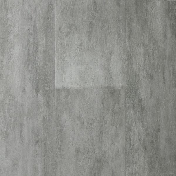 Vinil WINPRC-1025/1 KAMEN BETON Winflex Pro click Vinil talna obloga za talno gretjeimitacija kamna