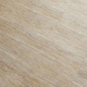 Vinil talna obloga WINPRC-1026/1 KAMEN MARMOR Winflex Pro click Vinil talna obloga za talno gretjeimitacija kamna