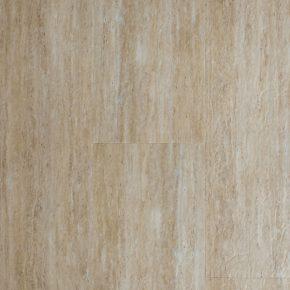 Vinil WINPRC-1026/1 KAMEN MARMOR Winflex Pro click Vinil talna obloga za talno gretjeimitacija kamna
