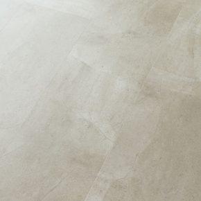 Vinil talna obloga WINPRC-1028/1 KAMEN ANTIQUE BELI Winflex Pro click Vinil talna obloga za talno gretjeimitacija kamna