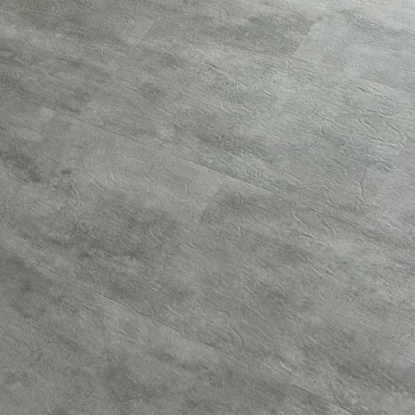 Vinil talna obloga WINPRO-1025/0 KAMEN BETON Winflex Pro Vinil talna obloga imitacija kamnaza talno gretje