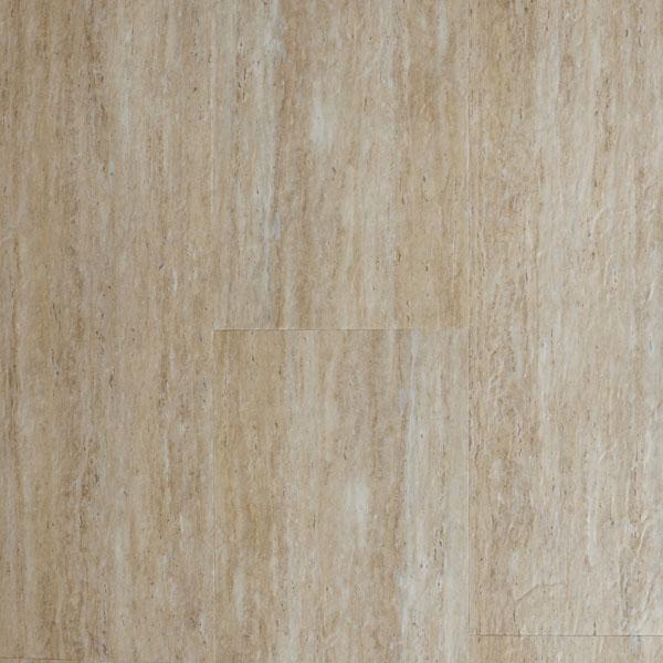 Vinil WINPRO-1026/0 KAMEN MARMOR Winflex Pro Vinil talna obloga imitacija kamnaza talno gretje