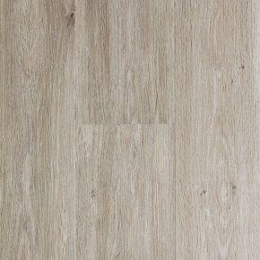 Vinil WINRGD-1063/0 HRAST SAN DIEGO Winflex Rigid Vinil talna obloga za talno gretje