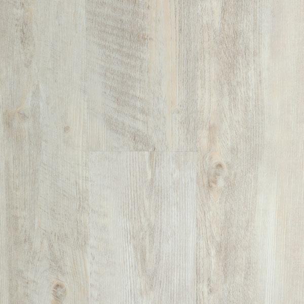 Vinil WINSTB-1075/0 1075 HRAST COFFEE HOUSE Winflex Stabilo Vinil talna obloga za talno gretje