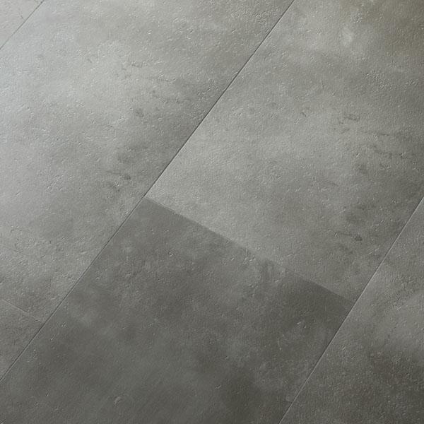 Vinil talna obloga WINSTB-1079/0 KAMEN MUSTANG Winflex Stabilo Vinil talna obloga za talno gretjeimitacija kamna