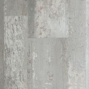 Vinil WINRGD-1117/0 KAMEN HELIA Winflex Rigid Vinil talna obloga