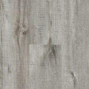 Vinil WINCLA-1098/0 HRAST EBRO Winflex Classic Vinil talna obloga za talno gretje