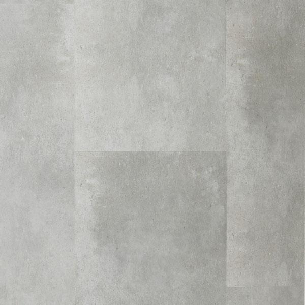 Vinil WINCLA-1105/0 KAMEN MISSISSIPPI Winflex Classic Vinil talna obloga za talno gretjeimitacija kamna