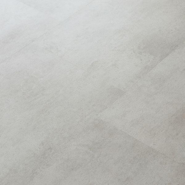 Vinil talna obloga WINCLA-1106/0 KAMEN NILE Winflex Classic Vinil talna obloga za talno gretjeimitacija kamna