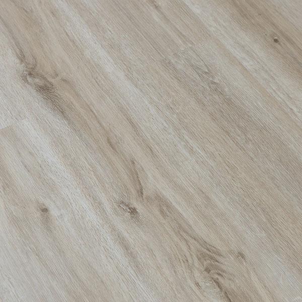 Vinil talna obloga AURPLA-1003/0 2114 HRAST HELSINKI Aurora Plank Vinil talna obloga
