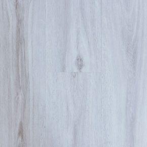 Vinil AURPLA-1007/0 2118 HRAST BERGEN Aurora Plank Vinil talna obloga