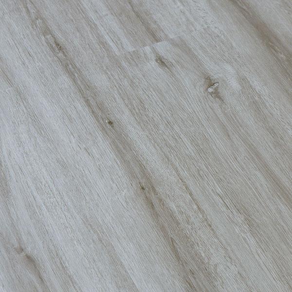 Vinil talna obloga AURPLA-1002/0 2113 HRAST FALUN Aurora Plank Vinil talna obloga