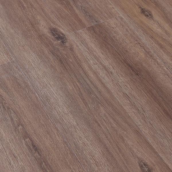 Vinil talna obloga AURPLA-1005/0 2116 HRAST LAHTI Aurora Plank Vinil talna obloga