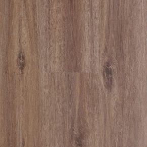 Vinil AURPLA-1005/0 2116 HRAST LAHTI Aurora Plank Vinil talna obloga