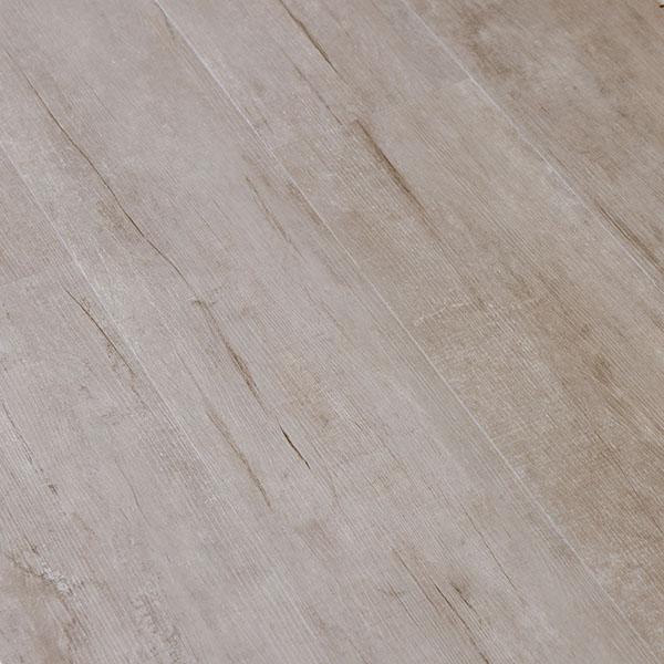 Vinil talna obloga AURPLA-2001/0 3112 HRAST TURKU Aurora Plank Vinil talna obloga