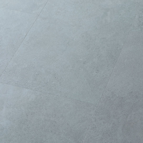 Vinil talna obloga AURSTO-3001/0 4112 BEIGE Aurora Stone Vinil talna obloga