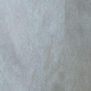 Vinil AURSTO-3002/0 4113 TAUPE Aurora Stone Vinil talna obloga