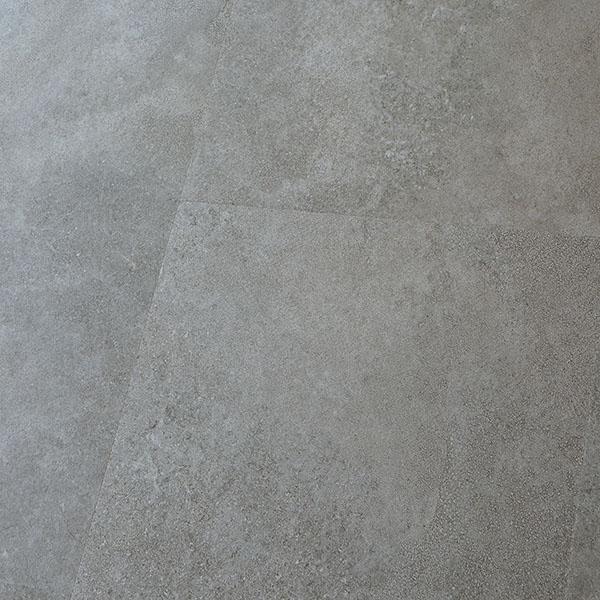 Vinil talna obloga AURSTO-3003/0 4114 GREIGE Aurora Stone Vinil talna obloga
