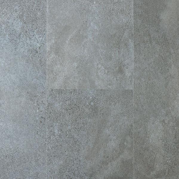 Vinil AURSTO-3003/0 4114 GREIGE Aurora Stone Vinil talna obloga