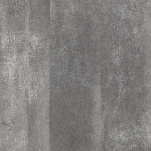 Vinil BERPC5-INT030 INTENSE GREY Pure Click 55 Vinil talna obloga