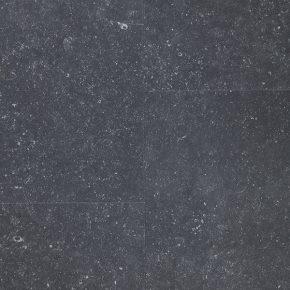 Vinil BERPC5-BLU010 BLUESTONE NATUR Pure Click 55 Vinil talna obloga
