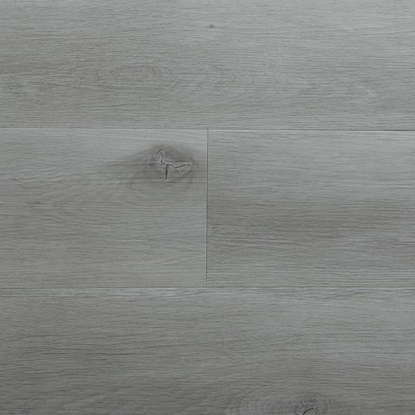 Vinil WINPRO-1137/0 1137 HRAST CHICAGO Winflex Pro Vinil talna obloga