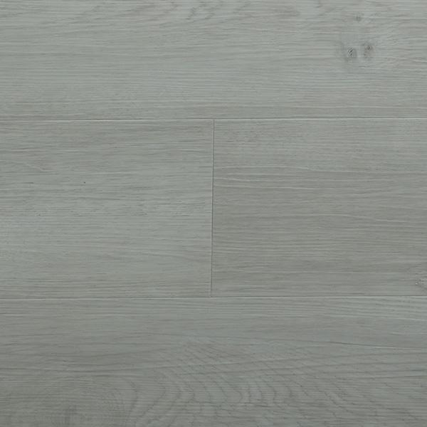 Vinil WINPRO-1139/0 1139 HRAST DENVER Winflex Pro Vinil talna obloga