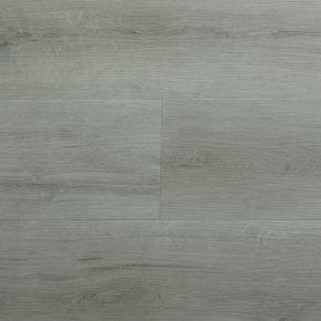 Vinil WINPRC-1138/0 1138 HRAST HOUSTON Winflex Pro click Vinil talna obloga