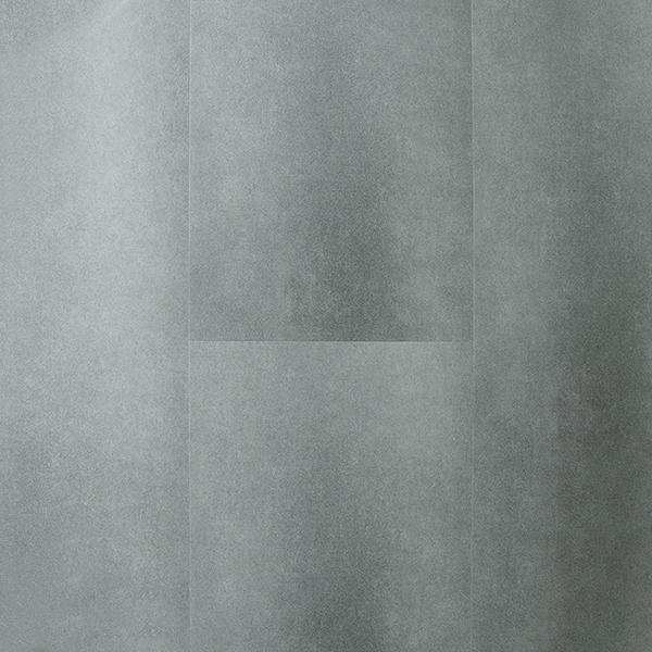 Vinil WINRGD-1092/1 1092 KAMEN SLATE Winflex Rigid Vinil talna obloga