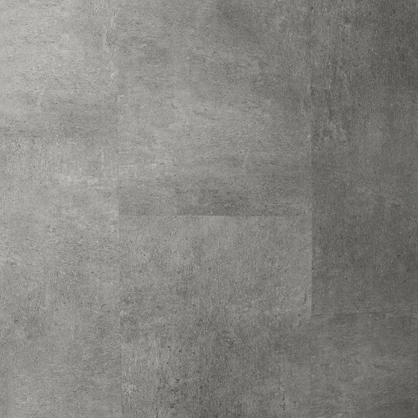 Vinil WINRGD-1093/1 1093 KAMEN GRAPHITE Winflex Rigid Vinil talna obloga