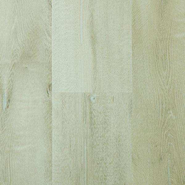 Vinil WINIMP-1131/1 1131 HRAST OLIMP Winflex Imperial Vinil talna obloga
