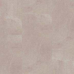 Vinil WINPRC1028 ANTIQUE WHITE Winflex Pro click