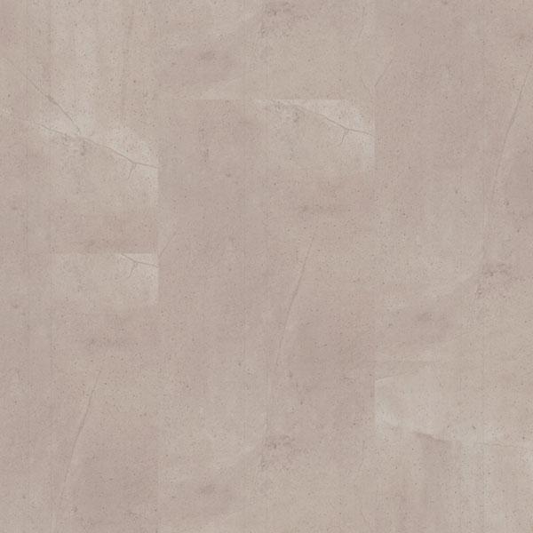 Vinil ANTIQUE WHITE WINPRC1028 | Floor Experts