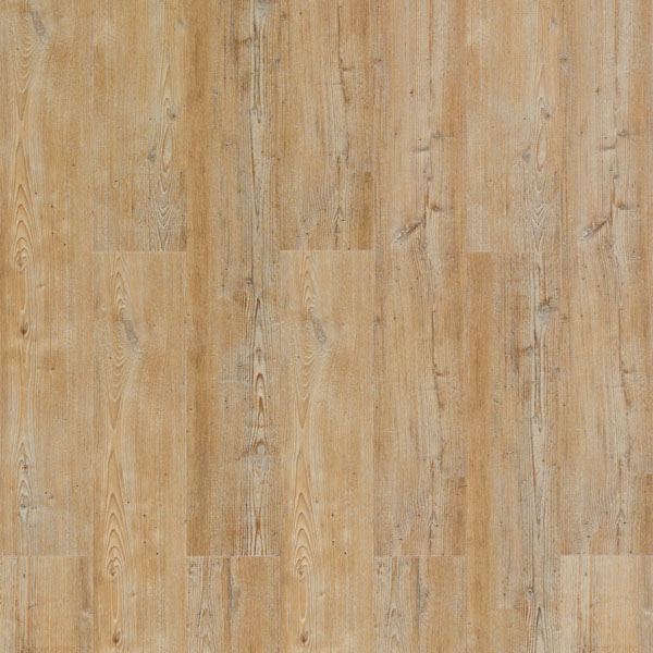 Vinil BOR ARCADIAN SOYA WICVIN-103HD1 | Floor Experts