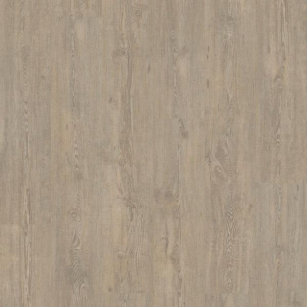 Vinil BOR WHEAT WICVIN-134HD1 | Floor Experts