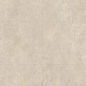 Vinil PODC55-101S/0 CALERO 101S Podium Click 55 Vinil talna obloga za talno gretje