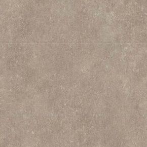Vinil PODC55-644M/0 CALERO 644M Podium Click 55 Vinil talna obloga za talno gretje