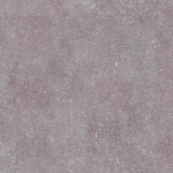 Vinil CALERO 797M PODC55-797M/0 | Floor Experts