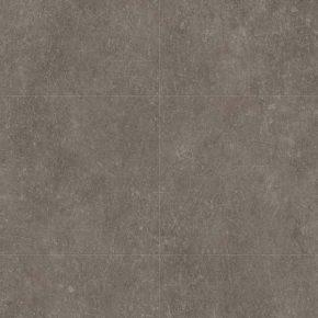 Vinil PODC55-996D/0 CALERO 996D Podium Click 55 Vinil talna obloga za talno gretje