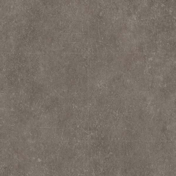 Vinil CALERO 996D PODC55-996D/0 | Floor Experts