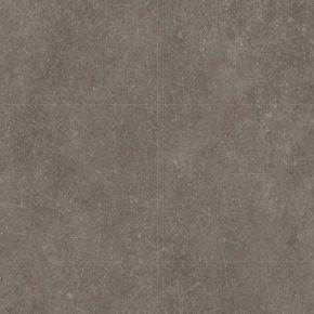 Vinil PODG55-996D/0 CALERO 996D Podium GlueDown 55 Vinil talna obloga za talno gretje