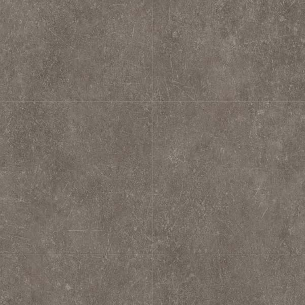 Vinil CALERO 996D PODG55-996D/0   Floor Experts
