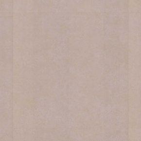 Vinil PODC55-363L/0 CHARLOTTE 363L Podium Click 55 Vinil talna obloga za talno gretje