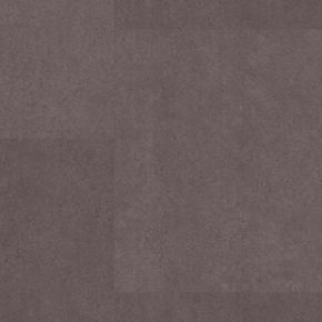 Vinil PODC55-900D/0 CHARLOTTE 900D Podium Click 55 Vinil talna obloga za talno gretje