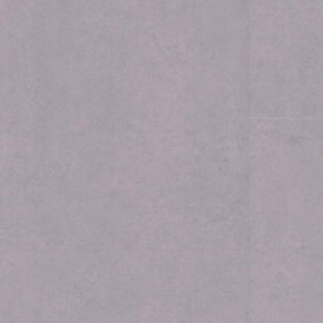 Vinil PODC55-959M/0 CHARLOTTE 959M Podium Click 55 Vinil talna obloga za talno gretje
