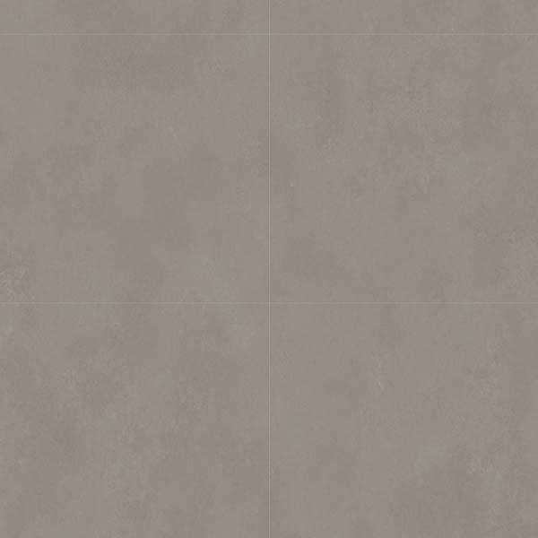 Vinil CHARLOTTE 997M PODC55-997M/0   Floor Experts