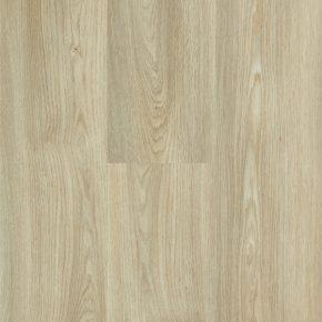 Vinil BERPC5-CLA010 CLASSIC NATUR Pure Click 55 Vinil talna obloga