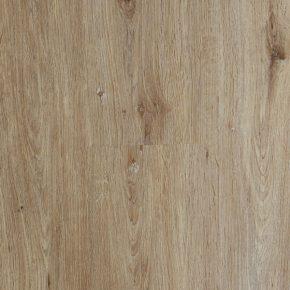 Vinil WINDOM-1054/0 HRAST ACHENSEE Winflex Domestic Vinil talna obloga za talno gretje