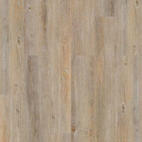 Vinil WICVIN-127HD1 HRAST ALASKA Wicanders Vinyl Comfort Vinil talna obloga za talno gretje