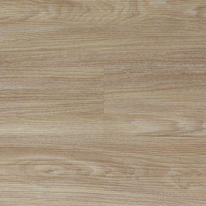 Vinil WINHOM-1003/0 HRAST AMIENS Winflex Home Vinil talna obloga za talno gretje